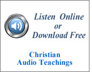 audio_teachings