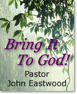 bring_it_to_god