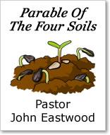 four_soils