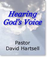 hearing_gods_voice