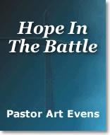 hope_in_battle