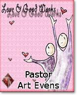 love_good_works