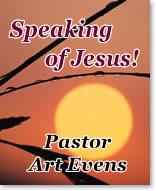 speaking_of_jesus